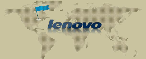 Lenovo-nos-Estados-Unidos
