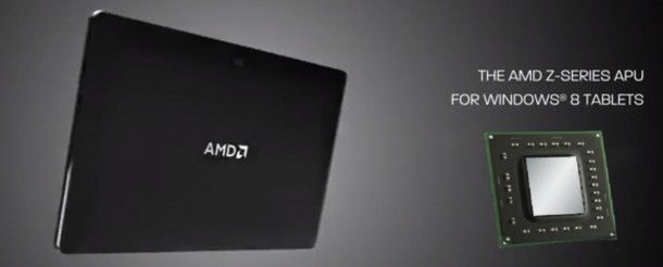 img amd z60 01 amd, pictures, Windows8