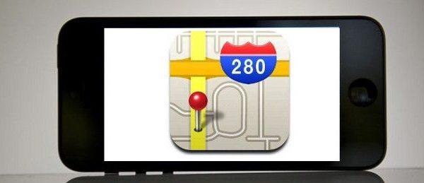 img apple google maps 01 mapas
