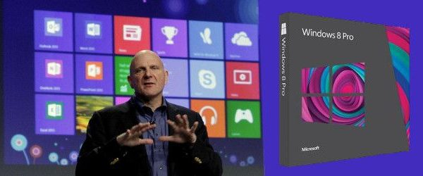 img windows8 012 Windows8