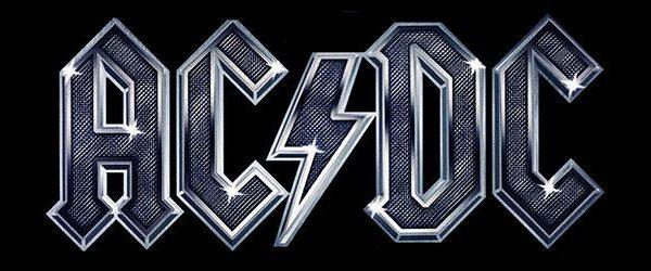 O catálogo completo dos AC/DC está disponível digitalmente pela primeira vez; Todas as faixas foram masterizadas para o iTunes