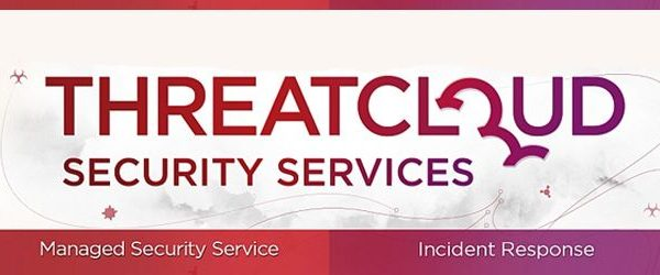 Check-Point-ThreatCloud-Security-Services