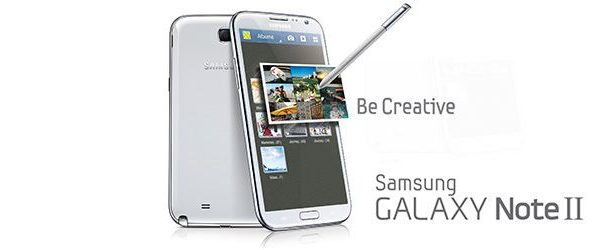 GALAXY_Note_II