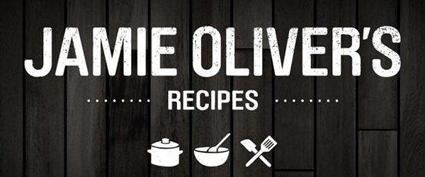 Jamie-Oliver-app