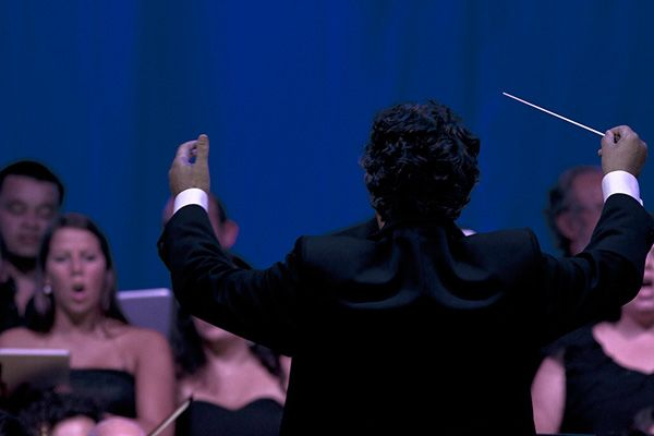 Samsung-coloca-Tecnologia-ao-serviço-da-Música