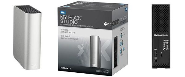 WD-MY-BOOK-STUDIO