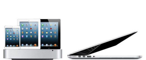 img survey windows ipad mac 01 Windows8