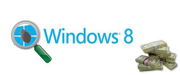 img windows8 bug 01 Windows8
