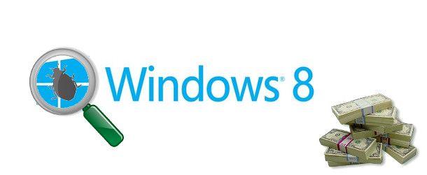 img windows8 bug 01 pictures, segurança, Windows8