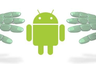 99% do malware móvel detectado destinava-se à plataforma Android.