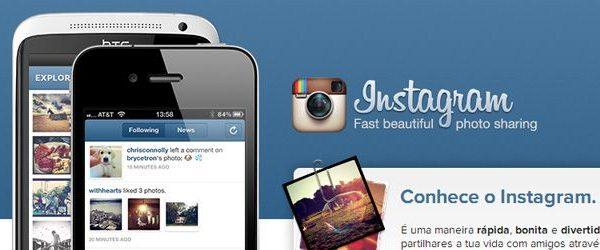 Instagram-diz-que-tem-o-direito-de-vender-as-fotos-do-seus-utilizadores