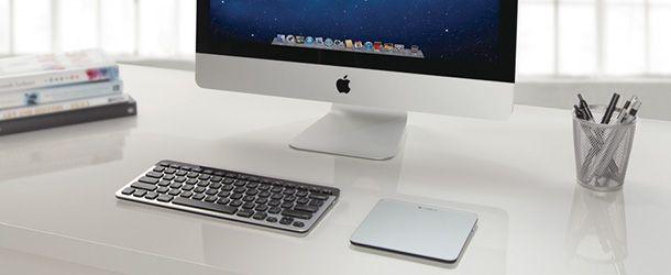 Logitech-dispositivos-Apple