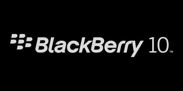 blackberry 10 blackberry, mobile, pictures