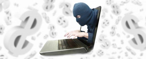 Ciberataque Eurograbber: 36 milhões de euros desviados de contas bancárias europeias