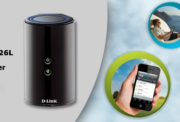 D-Link-DIR-626L-Cloud-Router