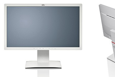 Fujitsu_Display_P27T-7_LED