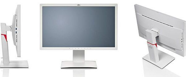 Fujitsu_Display_P27T-7_LED