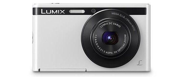 Lumix-XS1