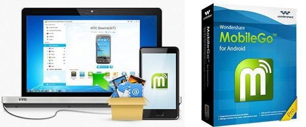 Wondershare-MobileGo-para-Android