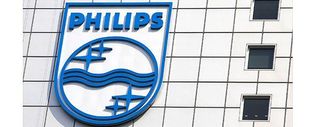 img philips 01 android marshmallow, gama baixa, gama média, Philips, smartphone Android