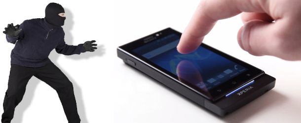 img smartphone sensor 01
