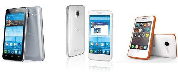 ALCATEL-ONE-TOUCH