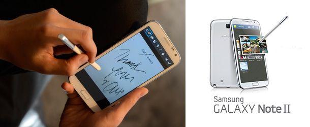 Alexander-Wang-e-Samsung-Galaxy-Note-II
