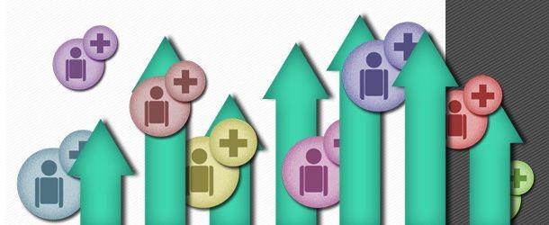 Buzzmonitor mede a performance e retorno do investimento nas Redes Sociais