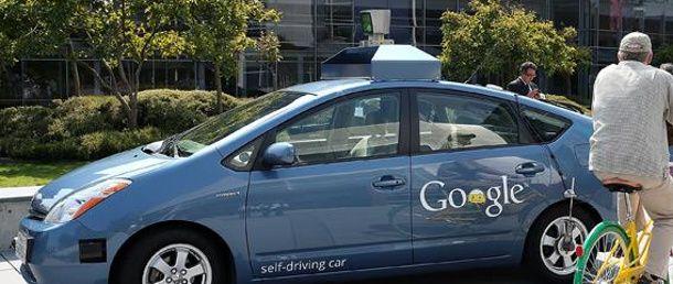 img google self cars 01