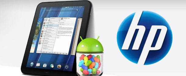 img hp android 01