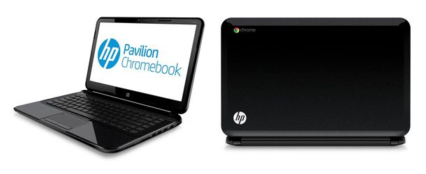 img hp chromebook 01 chromebook, featured, pictures