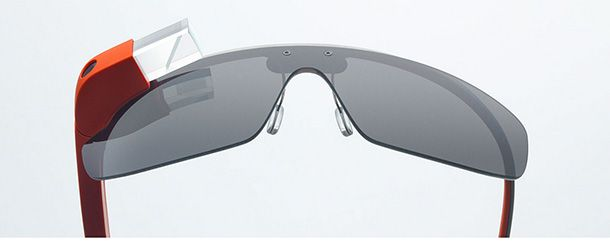 Google-Glass-Evolutionary-design