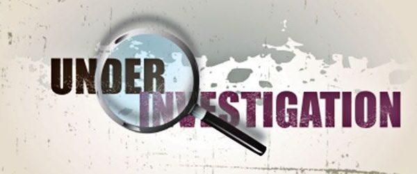 Interpol e Kaspersky Lab unem esforços para combater os cibercriminosos