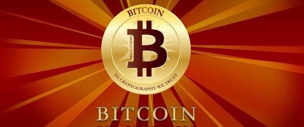 img biliao bitcoin 01