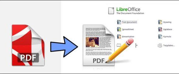 img libreoffice pdf editavel 01 Mac