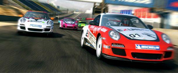 img real racing 3 01
