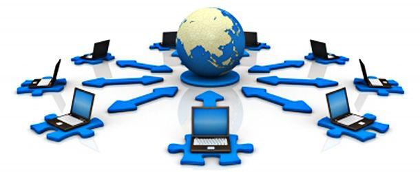Jogos online na mira dos cibercriminosos