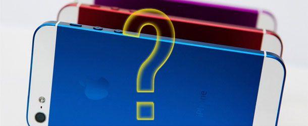 new-iphone?