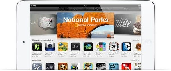 App Store - 50 bilhões