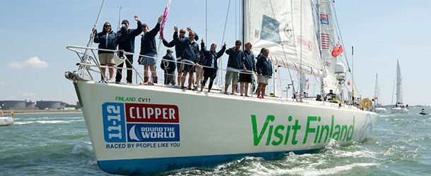 Clipper-Round-the-World_Garmin