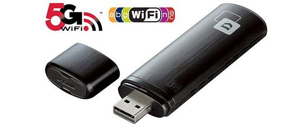 D-Link DWA-182_WiFi5G_WirelessAC