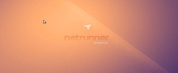Netrunner-13.06