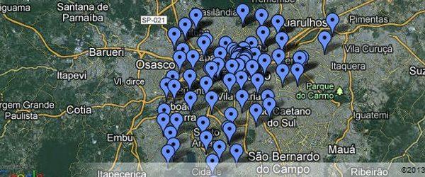 Praças-digitais-avançam-em-São-Paulo