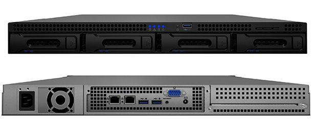 WD-Sentinel-RX4100