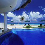 cancun pool desintoxicação digital, detox digital, férias, hotéis, trivago