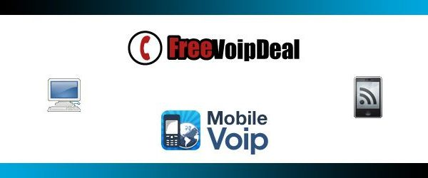 freevoipdeal