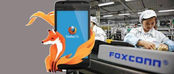 img parceria mozilla foxconn 01 Firefox OS