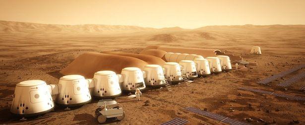 mars one 2025 brasil, candidatos a astronautas, mars one, marte, planeta vermelho, Portugal