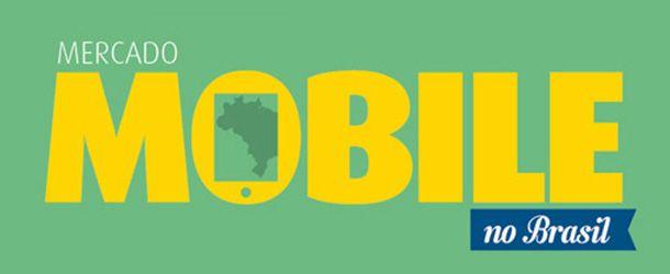 mercado-mobile-no-Brasil
