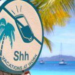 palm detox desintoxicação digital, detox digital, férias, hotéis, trivago